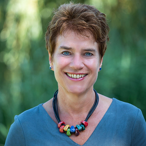 Susan-van-Agten